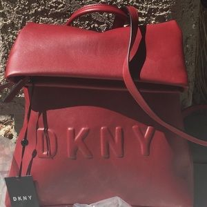 2cf1950ce0aa4 Dkny Totes for Women